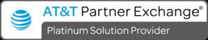 AT&T Partner