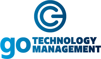 go technology management