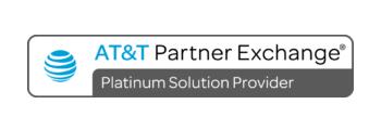 Mobile Partner – AT&T