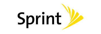 Mobile Partner – Sprint