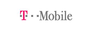 Mobile Partner – T-Mobile