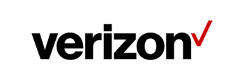 Mobile Partner – Verizon